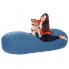 Pouf Sofa bed