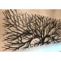 Pack 3 tableaux Branche d'arbre