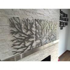 Tableau Branche d'arbre