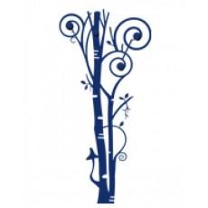 Porte manteau Oslo (design arbre)