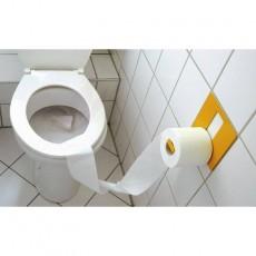 Dérouleur de papier toilette Charles
