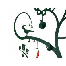 Porte manteau Boston (design arbre)