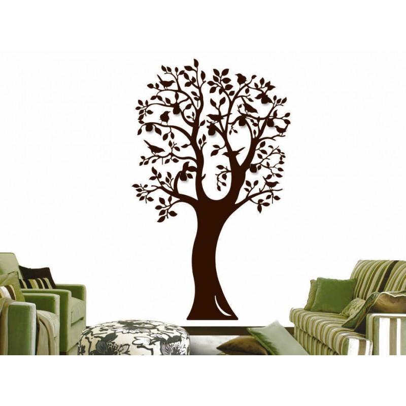 porte manteau roma design arbre packtoo. Black Bedroom Furniture Sets. Home Design Ideas
