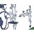Porte manteau Torino (design arbre)