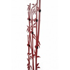 Porte manteau Kyoto (design arbre)