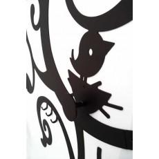 Porte manteau Ottawa (design arbre)
