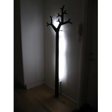 Porte manteau Swedese (design arbre)