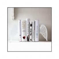 Serre-livres Angel
