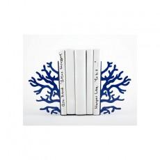 Serre-livres Corail