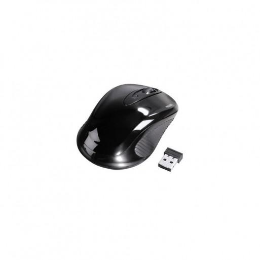 Souris sans fil starter HAMA AM-7300