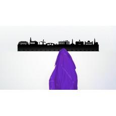 Porte manteau design Amsterdam