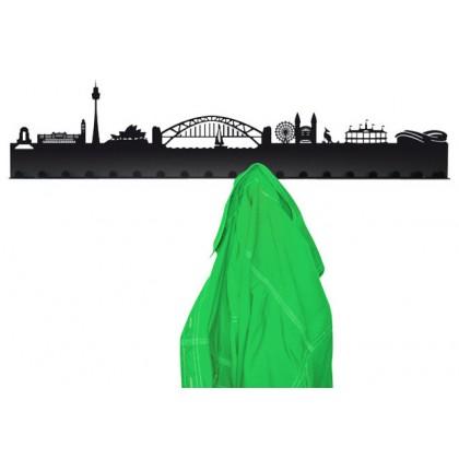 Porte manteau design Sydney