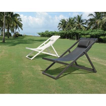Chaise longue NOVA