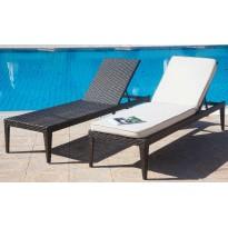 Deck chair RIO