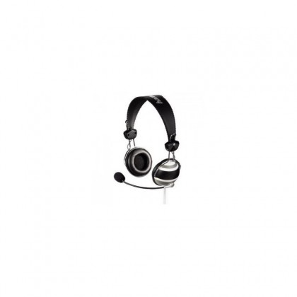 Microcasque HS-10 ZEBRE
