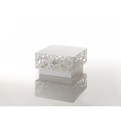Table basse IDDA