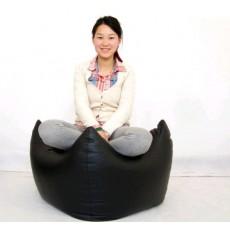 Pouf d'assise élephant