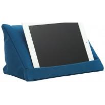 Coz-E-Reader Coussin pour support tablette tactile