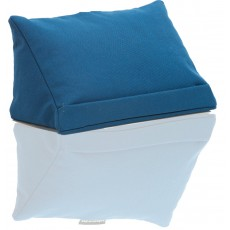 Coz-E-Reader Coussin pour support tablette tactile