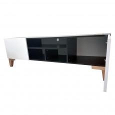 Meuble TV Alesta design scandinave