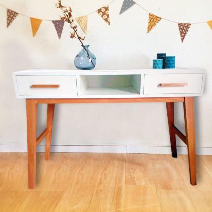 bureau scandinave - Bureau Design Scandinave