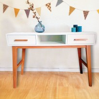 Bureau design scandinave Skolly