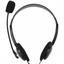 Micro casque standard CD-602