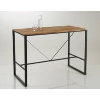 Table insdustrielle