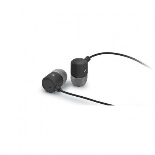 Écouteurs intra-auriculaires ACME HE13