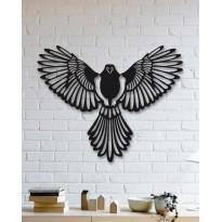 Metal wall art Eagle