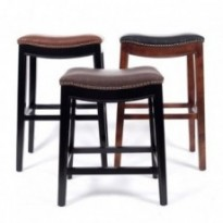 Tabouret de bar design Damedai