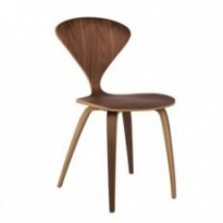Cherner design chair