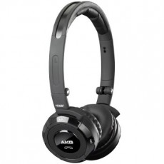 AKG casque audio bluetooth K830BT