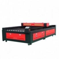 Machine de découpe laser 180w 200w