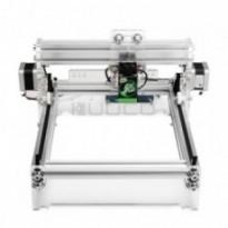Machine de gravure à laser