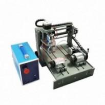 Machine CNC de gravure