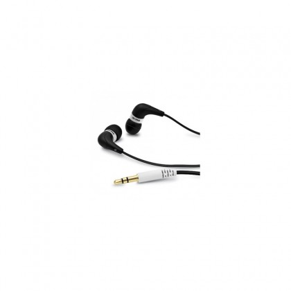 Ecouteurs ACME HE14 intra-auriculaires