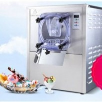 Commercial ice cream machine 1400W Ice cream snowball making machine BQL-112Y