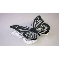 Table basse Papillon