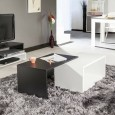 Table basse casa