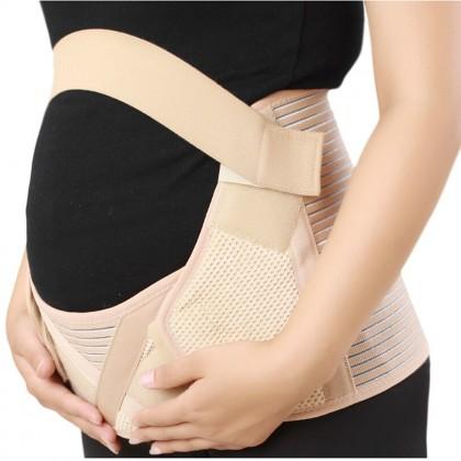 Support de ventre pour maternité
