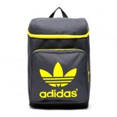 Sac à dos Adidas