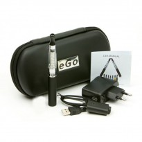 Cigarette electrique Ego