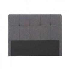 Tête de lit classique CLOVIS