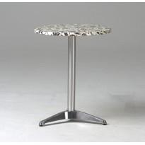Circular Roma Table