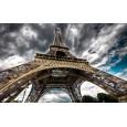 7 Tableaux | composition Paris