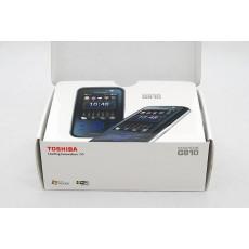 Toshiba Portégé G810