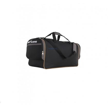 ERREA Bags-Sky Black T0386-778