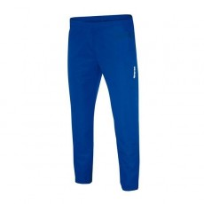 Jogging Mansel/Nevis Errea Rouge DG0I0Z/DP0R0Z